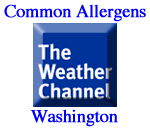 washington_allergens